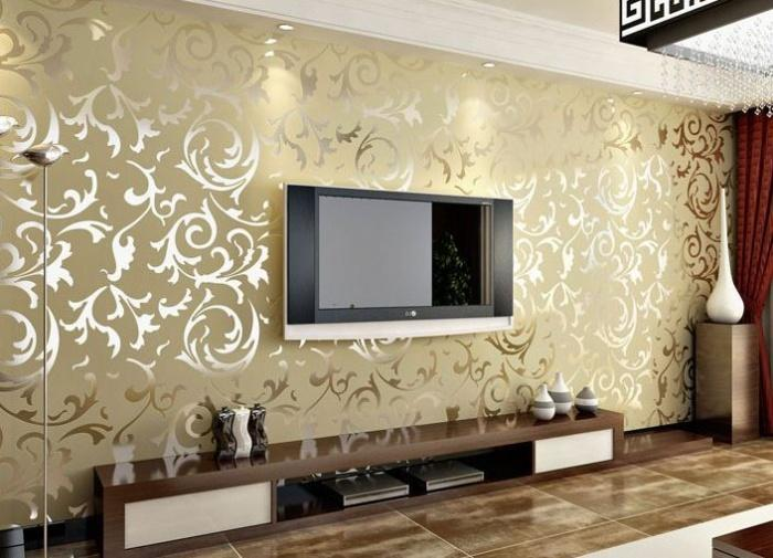 3d-wallpapers-customized-wallpaper-india-customised-wallpaper-in-delhi-customized-wallpaper-online-custom-wallpaper-printing-customize-wallpaper-price-custom-design-wall (