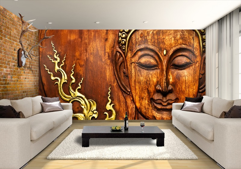 customizedwallpaperindia-customizedwallpaperindelhi-customizedwallpaperonline-3dwallpaperinhyderabad-by-sar-wall-decors-8333833355 (6)